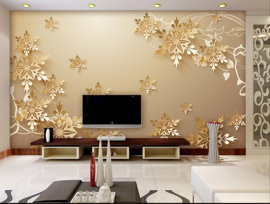 customized wallpapers in chennai