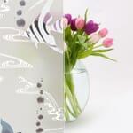 glass film price amazon