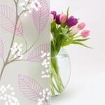 decorative glass film in chennai price